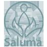 Saluma | Centro Médico